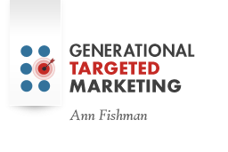 Targeted marketing companies